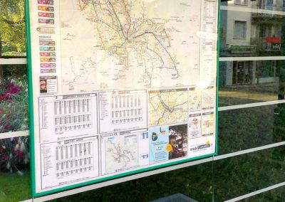 Bus-STAC
