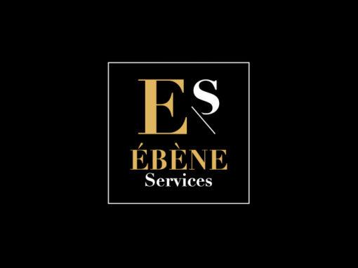 Ébène Services