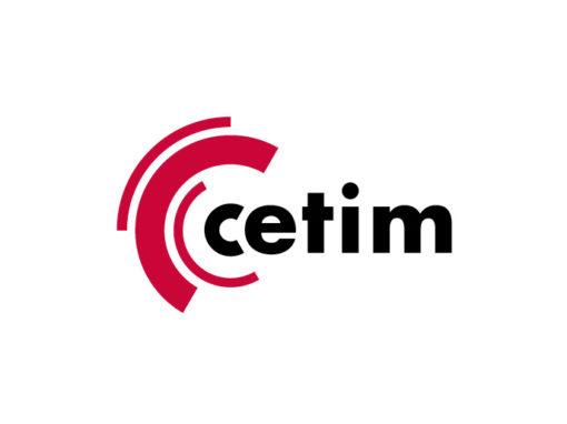 Cetim – Senlis